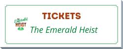 Heist Ticket Button