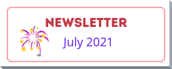 access to Newsletter