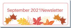 Button for September newsletter