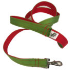 Yuletide Leash