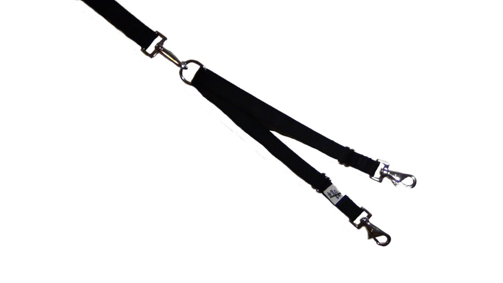 Tandem Leash Accessory