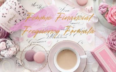 Femme Financial Frequency Formula