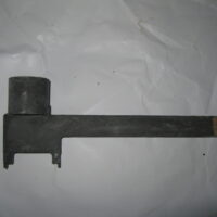 Browning Muzzle wrench/combo C-7160920 .50 cal.