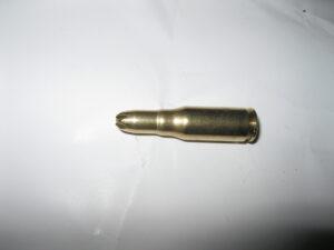 8mm Kurz Blanks