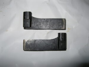 DP-28 Bolt Wings Right and Left