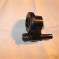 DP28 Gas Block Assembly