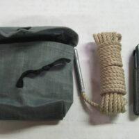 Swiss K Rifle Cleaning Kit