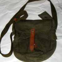 Pouches & Bags