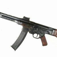 MP-44-Stg-44