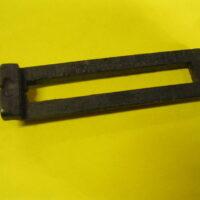 "M95 rear ladder site. 2-7/8"" long."