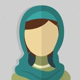 Sister Shahida