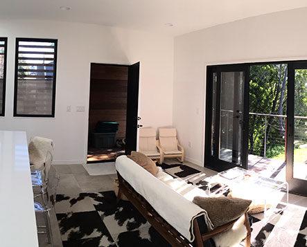 monterey ave compact home design