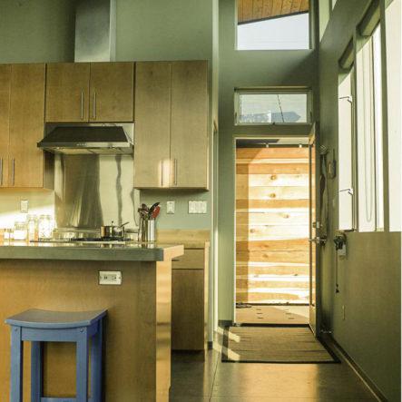 pleasure point kitchen construction