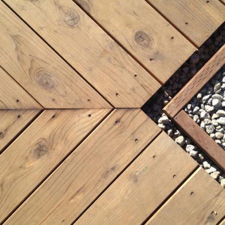 pleasure point deck construction and design