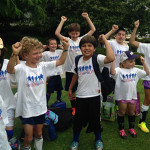 soccer-camps-001