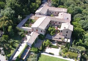 Convent van S. Francesco