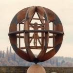 Vinci (Firenze): Museum en geboorteplaats Leonardo da Vinci