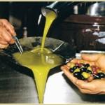 Najaar in Toscane: rondom Cortona met olijfolie workshop