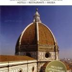 De 5 beste reisgidsen over Toscane