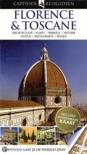 Capitool-reisgids-Toscane-en-Florence
