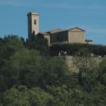 De mooiste dorpen van Toscane – Montescudaio