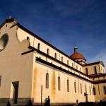 De mooiste kerken van Toscane