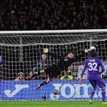 Een voetbalwedstijd van Fiorentina bijwonen