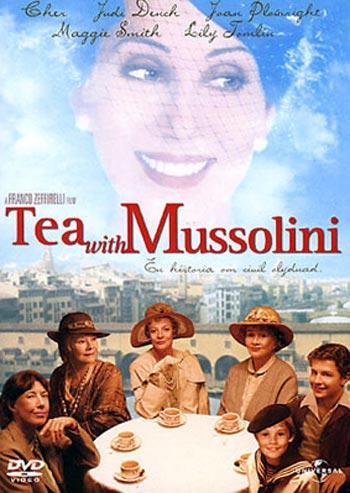 tea-with-Mussolini