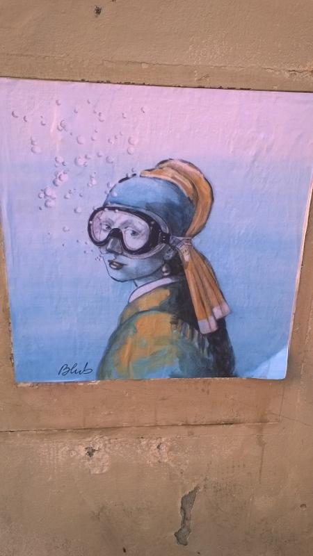Firenze - Borgo San Niccolò - streetart 03 (450x800)