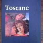 Toscane – ANWB Kunstreisgids