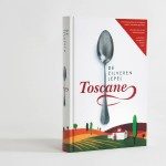 De Zilveren Lepel Toscane
