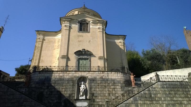 San Miniato - chiesa del Santissimo Crocifisso 01 (800x450)