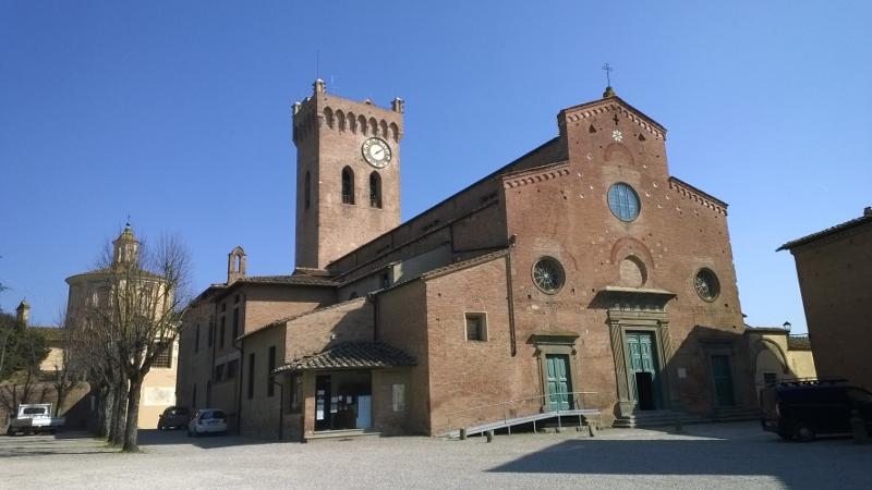 San Miniato - kathedraal (800x450)