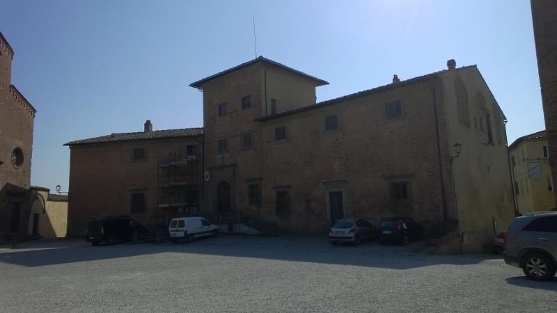 San Miniato - palazzo Vescovile (800x450)