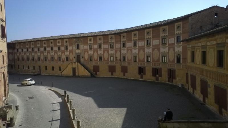 San Miniato - palazzo del seminario (800x450)