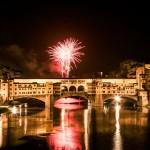De belangrijkste feesten en evenementen in juni – deel 1