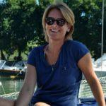 Tips van locals: Kristel Campaert uit Firenze