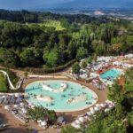 Camping in de kijker: Norcenni Girasole Club
