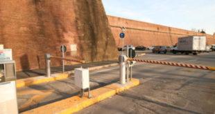 parkings in Firenze