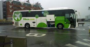 Flibco bus