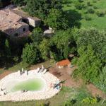 Agriturismo Sant'Egle – Sorano