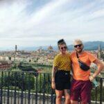 Reizigers aan het woord – Onno en Sjoukje uit Drachten