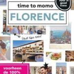 De 5 beste reisgidsen over Florence