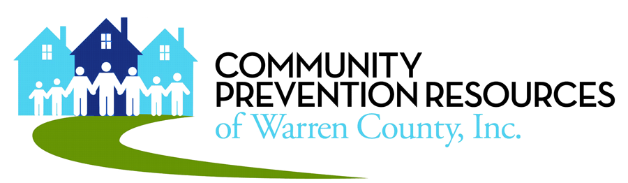 Community Prevention Resources of Warren County, Inc - Building a safe healthy drug free Warren County
