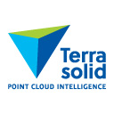 Terrasolid Logo