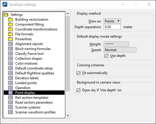 UseDepth_DisplaySetting