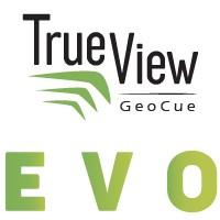 True View EVO