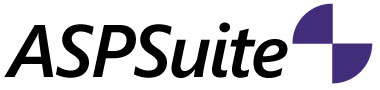 ASPSuite logo