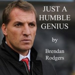 Rodgers' book