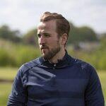 Kane interview